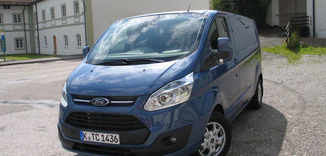 Ford_Transit_ny.jpg