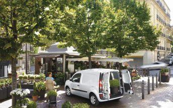 Renault_Kangoo_ny.jpg