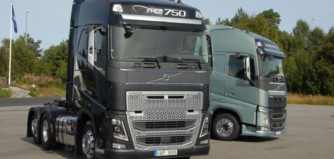 Volvo_FH_ny.jpg