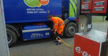 BiogasSkraldebiltankningMal.jpg