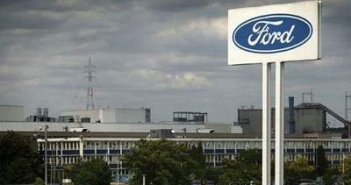 Fordfabrik.png