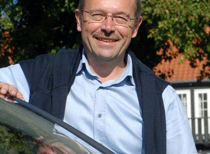 JensAndersen_GreenMobility_ny.jpg