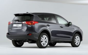 New_Toyota_RAV4_1_web.jpg