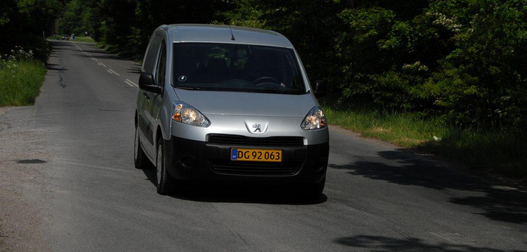 PeugeotPartner1_ny.jpg