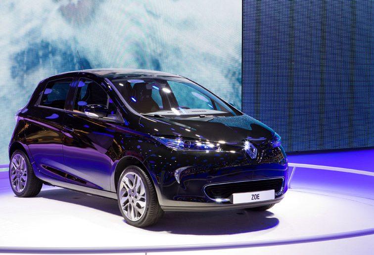 Renault-Zoe_ny.jpg