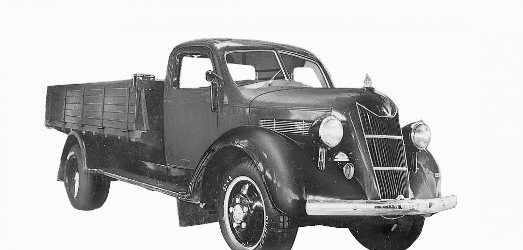 Toyota_Motor_Corporation_1935_ny.jpg