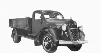 Toyota_Motor_Corporation_1935_ny.jpg