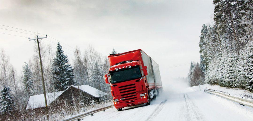 Vinterdk-p-lastbiler-i-Sv.jpg