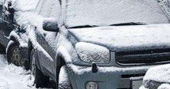 Biler-parkeret-i-sne-1_web.jpg