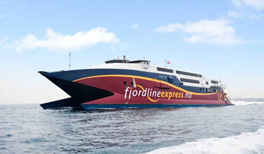 Fjord-Line_web.jpg