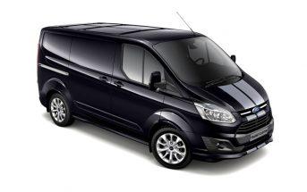 Ford-Transit-Custom-Sport-V.jpg