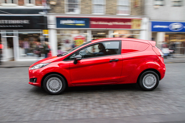 Ford_Fiesta_Van_web.png