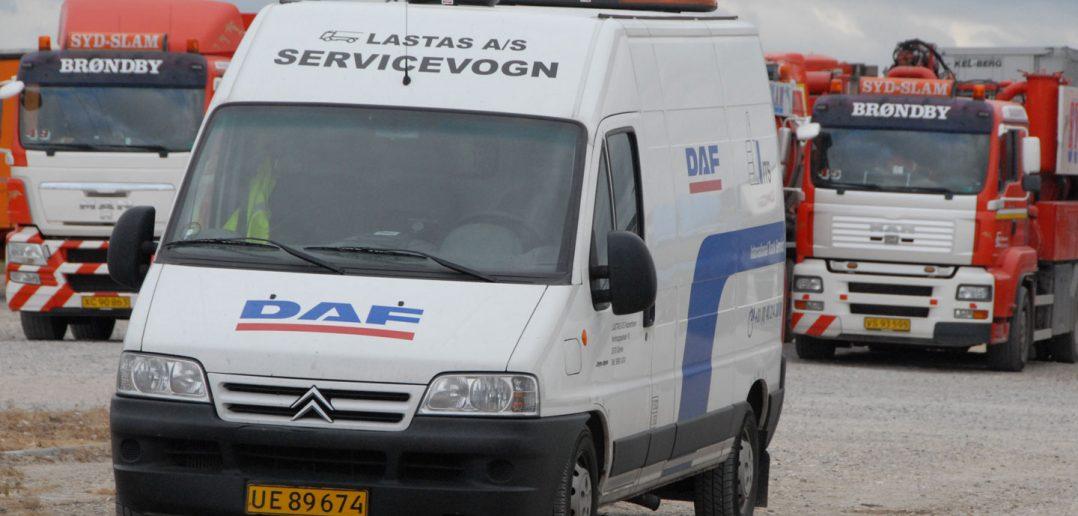 Greve-Lastas-servicebil-Cit.jpg