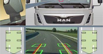 MAN-sikkerhedssystemer_web.jpg