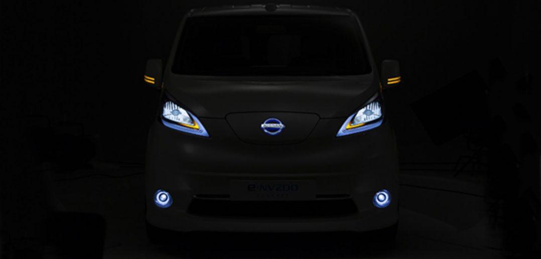 Nissan-e-NV-200-IAA-dark_we.jpg