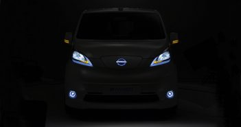 Nissan-e-NV-200-IAA-dark_we.jpg