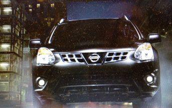 Nytr_Nissan-1_web.jpg
