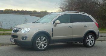 Opel-Antara-1_web.jpg