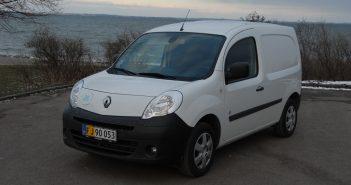 Renault-Kangoo-Z.E._web.jpg