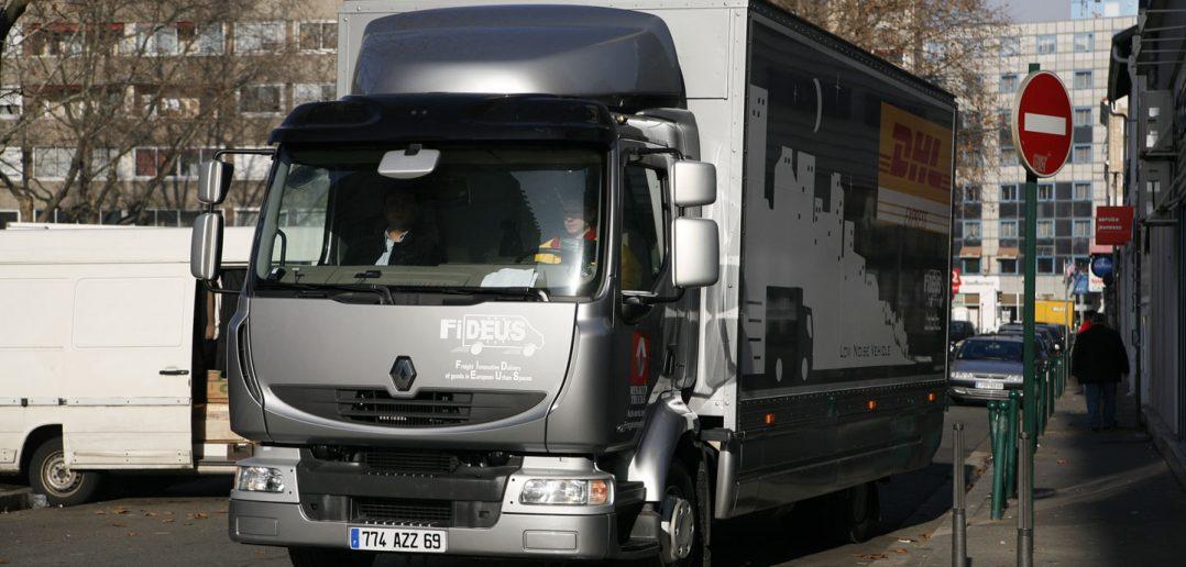 Renault-Midlum-el_web.jpg