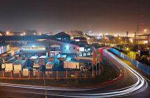 Renault_Trucks_web.jpg