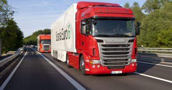 Scania-Euro6_web.jpg