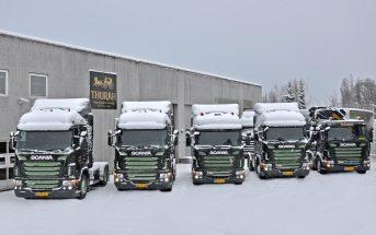 Scania-x5-Euro-6-til-Thurah.jpg