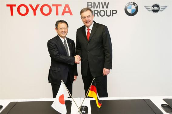 BMW_Toyota_2013_web.jpg