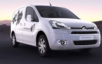 Berlingo_Electric_CL-12.135.jpg