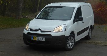 Citroen-Berlingo-Van_web.jpg