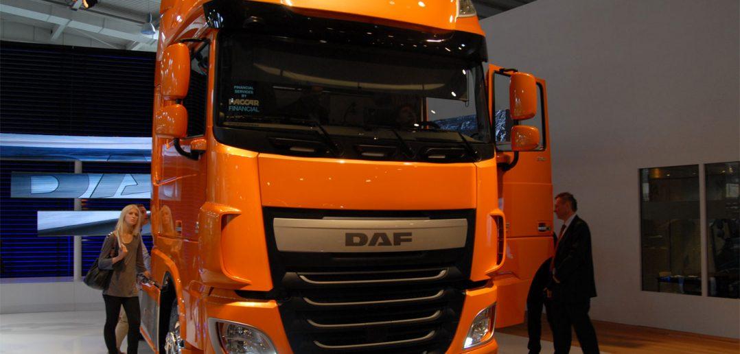 DAF-XF-Hannover-IAA-12_web.jpg