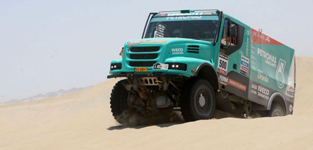 Dakar_GDEROOY-D2_236_web.jpg