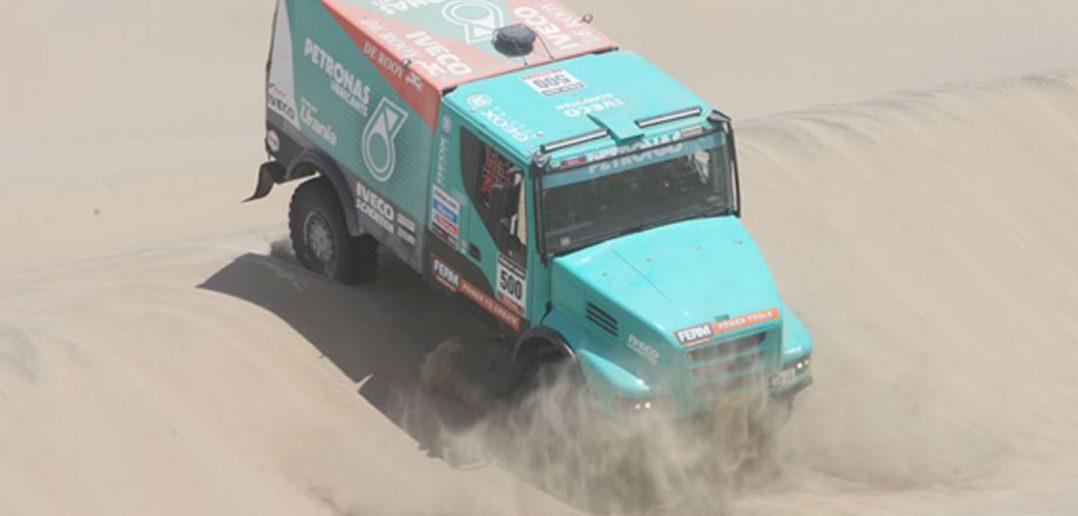 Dakar_deRooy_web.jpg