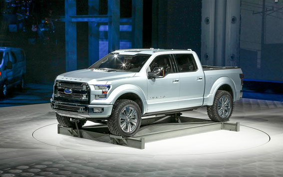 Ford-Atlas-Concept-front-th.jpg