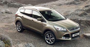 Ford-Kuge-2013_web.jpg