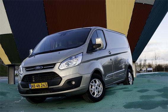 Ford-Transit-Custom-test-DK.jpg
