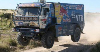 Kamaz-Dakar-2013_web.jpg