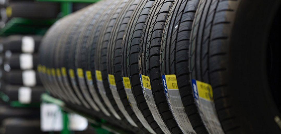 Michelin-daek_web.jpg