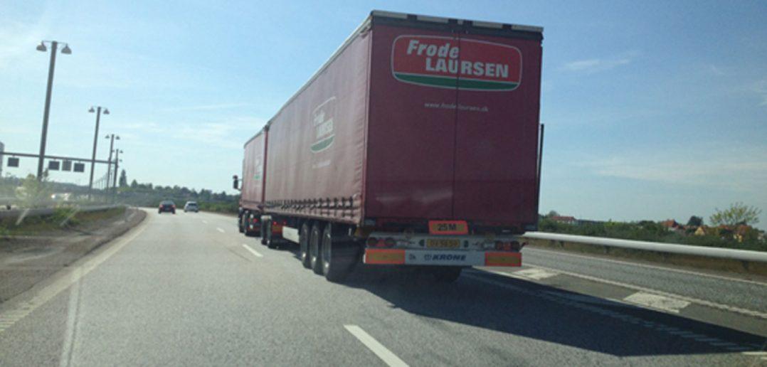 MotorvejOresundsbroLastbil_.jpg