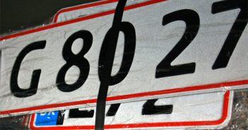Nummerplader2_web.jpg