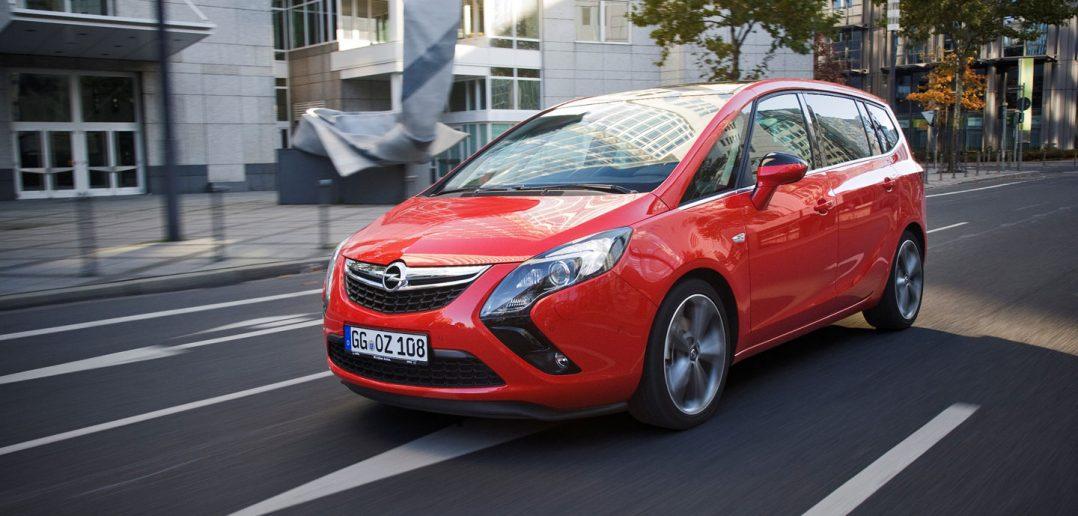 Opel-Zafira-Tourer-BiTurbo_.jpg