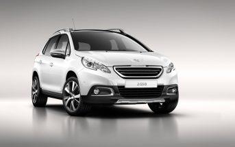 Peugeot_2008_Peugeot_front_.jpg