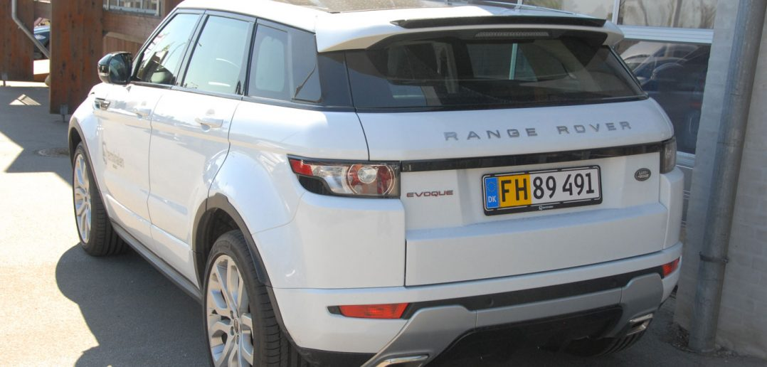 RangeRoverEvoque4_web.jpg