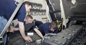 Scania_Top_Team_2013_web.jpg