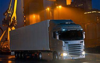 Scania_by_night_web.jpg