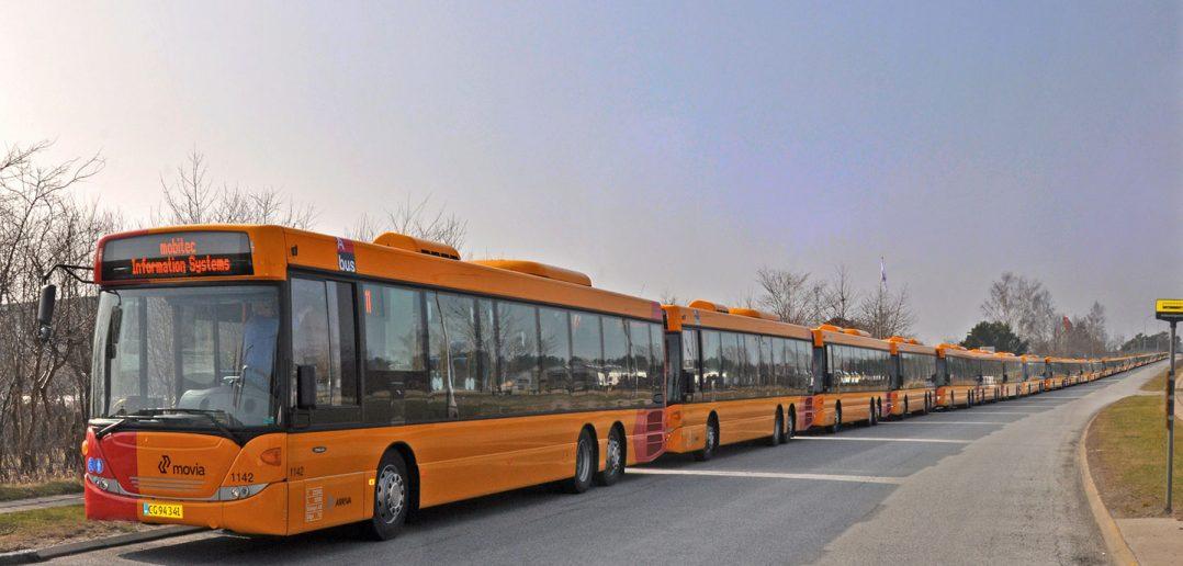 Scania_markedsleder_2012_we.jpg