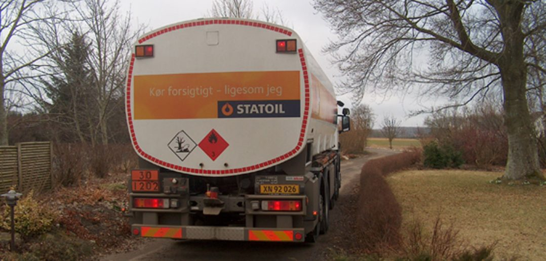 Statoil-tankbil-2_web.jpg
