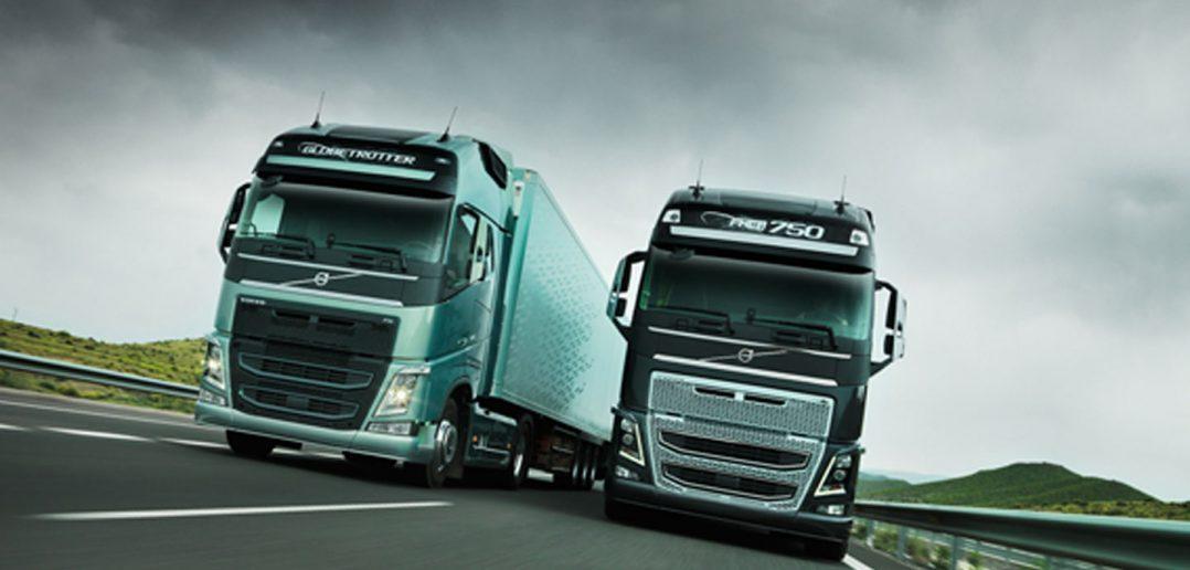 Volvo-FH---foto-2-fabriksf-1.jpg