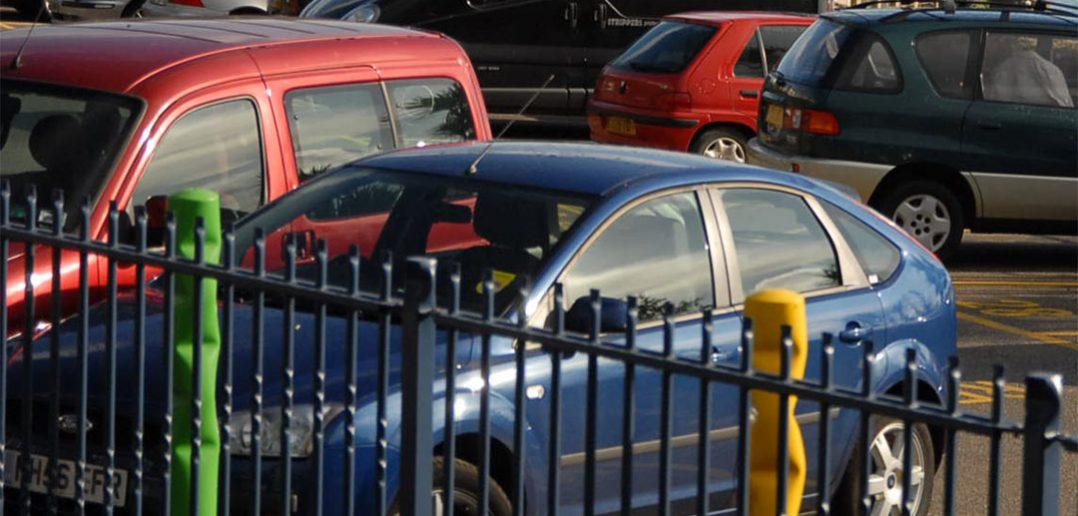parkering-GB_web.jpg