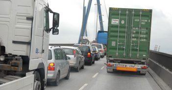 stau-tysk-motorvej-HH_web.jpg